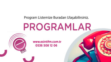 Photo of Programcılar